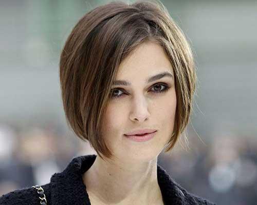 Short Hair Styles for Women-6