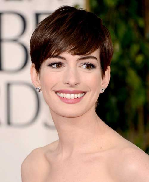 Pixie Haircuts for Women-7