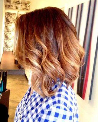 Best Hairstyles for Short Medium Hair