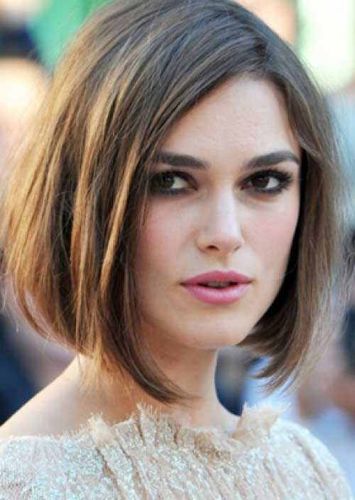 Best Inverted Bob Style Ideas 2015