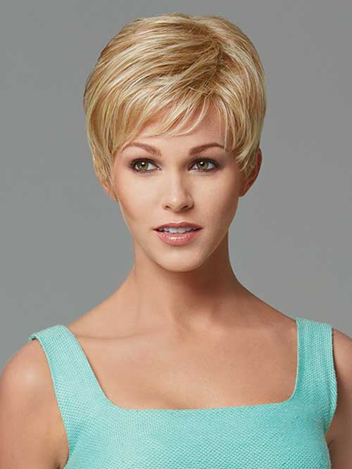 Pixie Haircuts For Thin Hair The Best Short Hairstyles