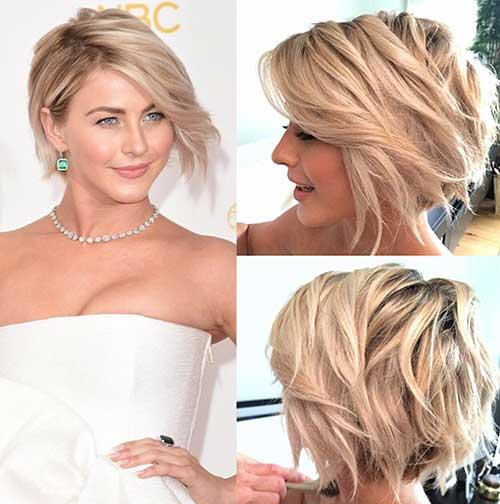 Best Bob Wedding Hairstyles