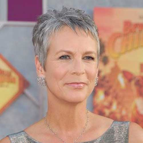 Pixie Haircuts for Women Over 50 | The Best Short Hairstyles for Women ...