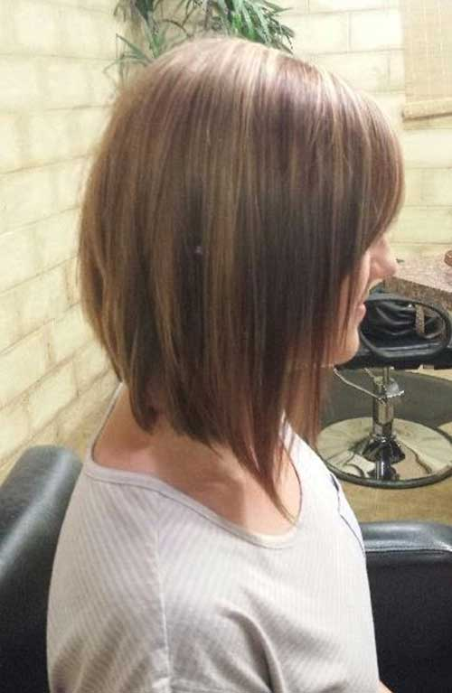 ... Bob Hair Cut Short On Short Inverted Bob Hairstyles 2010 Hairstyles