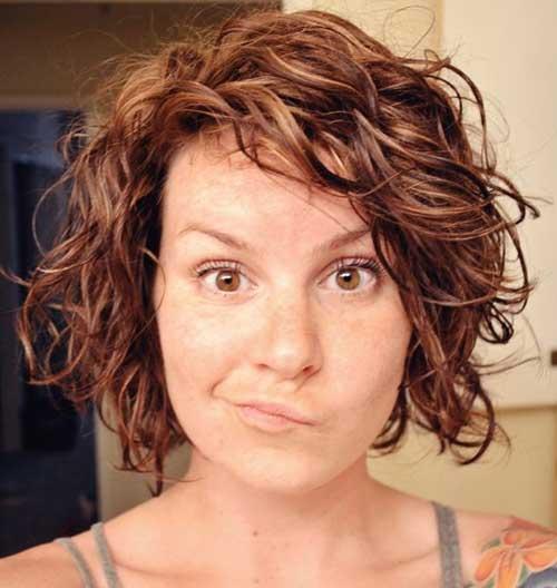 Natural Hair Styles For Short Hair Ideas