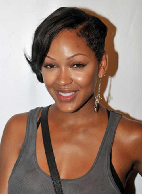 short weaves for black women the best short hairstyles
