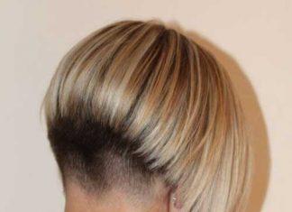 celebrity short hairstyles 2015  the best short