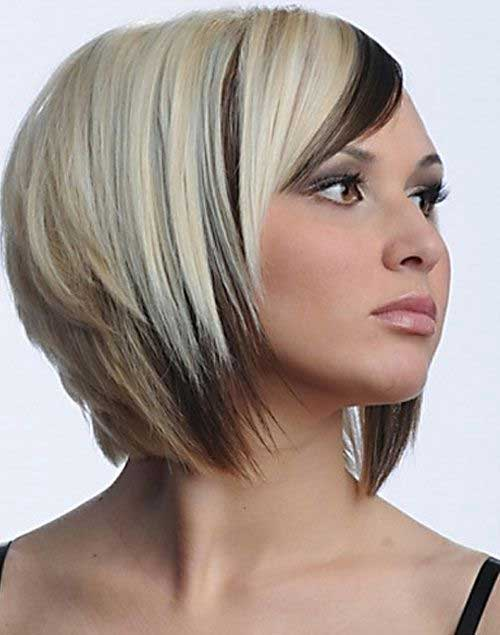 Best Hairstyles For Alopecia | Best Hairstyles Collections