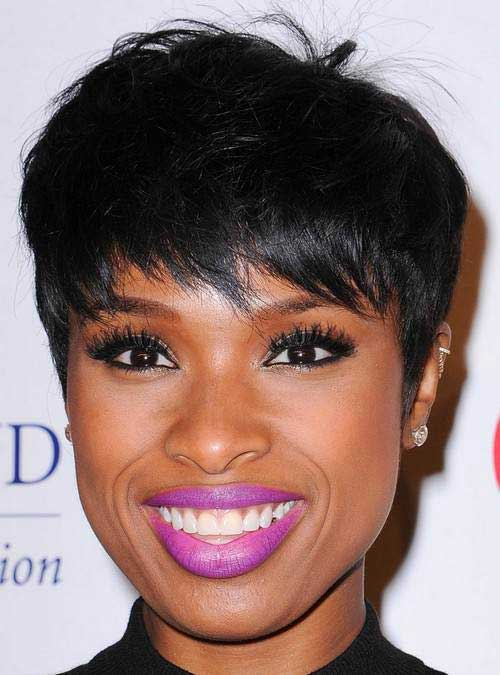 Weaves For Black Women  The Best Short Hairstyles for Women 2016