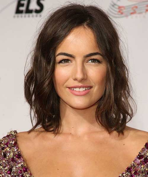 Celebrity Short Haircuts-10