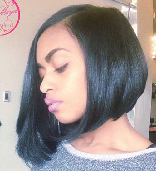 Black Women Bob Hairstyles-14