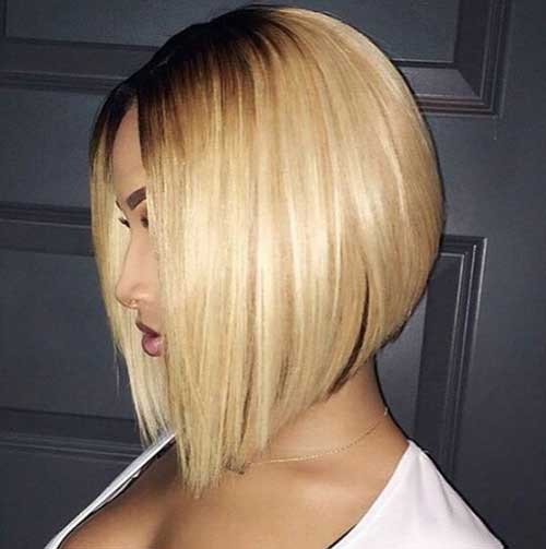 Black Women Bob Hairstyles-15