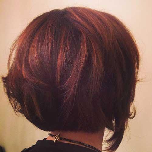 Inverted Bob Haircut-6