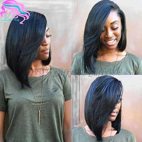 Black Women Bob Hairstyles-8