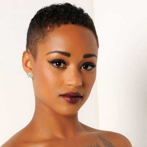Pictures of Short Haircuts-18