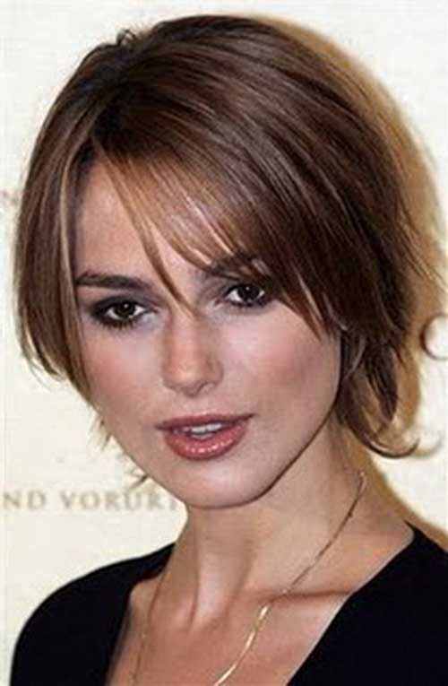 Pictures of Short Haircuts-20