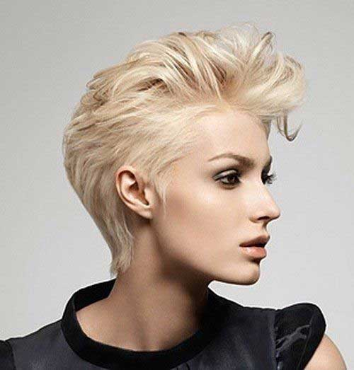 Pixie Hairstyles-6