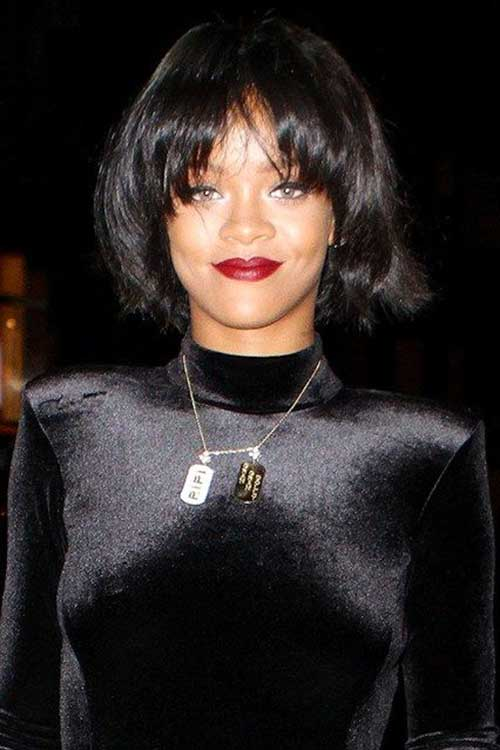Celebrity Bob Hairstyles-8