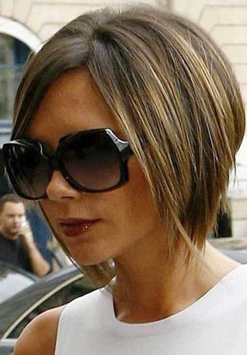 For women Best short haircuts and Hair on Pinterest