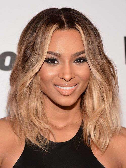 Stupendous Bob Hairstyles For Black Women Short Curly Ltbgthairstyles For Short Hairstyles For Black Women Fulllsitofus