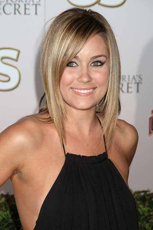Best Hairstyles for Short Fine Straight Hair