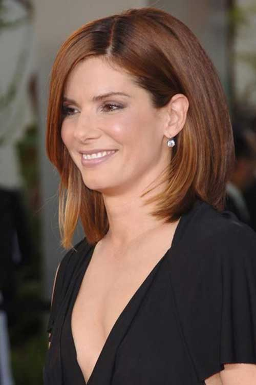 Hairstyles for Short Straight Hair Cuts