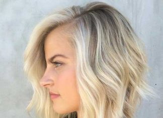 Best Layered Short Haircuts
