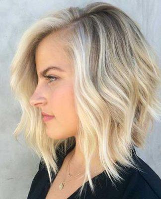 Best Layered Short Haircuts