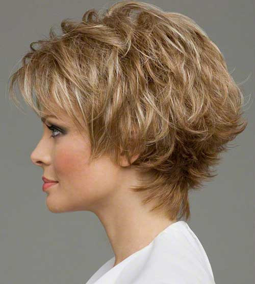1000 images about Hair Styles on Pinterest