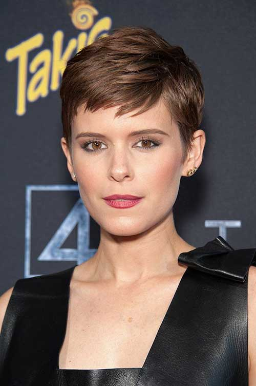 Super Short Womens Haircuts The Best Short Hairstyles