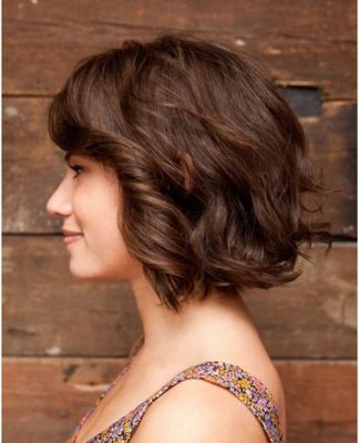 Best Good Hairstyles for Short Hair
