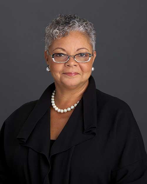 Silver Grey Pixie Haircuts Older Black Women
