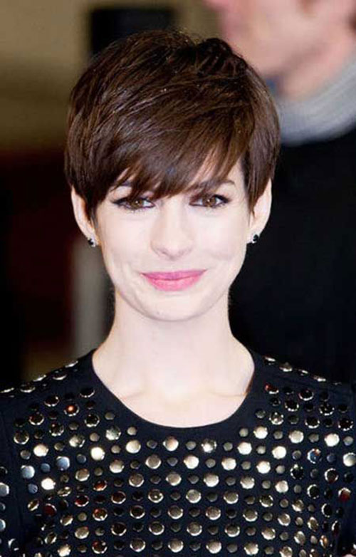 hair pixie cut with long bangs 12 thick pixie cut with long bangs