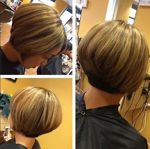 Short Straight Haircuts-15