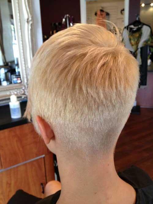 Short Straight Haircuts-19