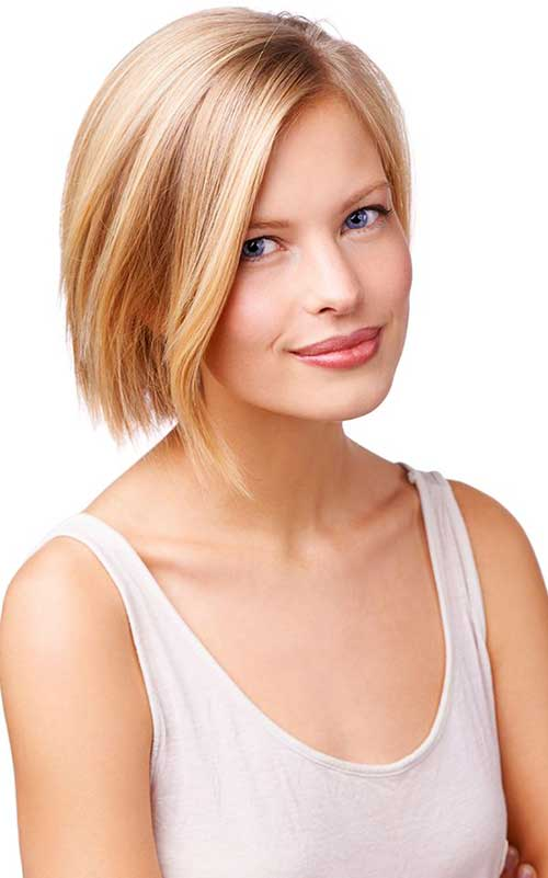 Unique Haircut For Short Hair The Best Short Hairstyles