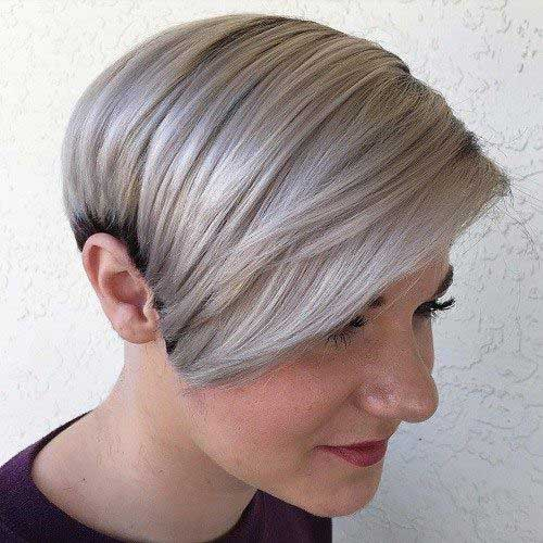 Long Pixie Hairstyles-13
