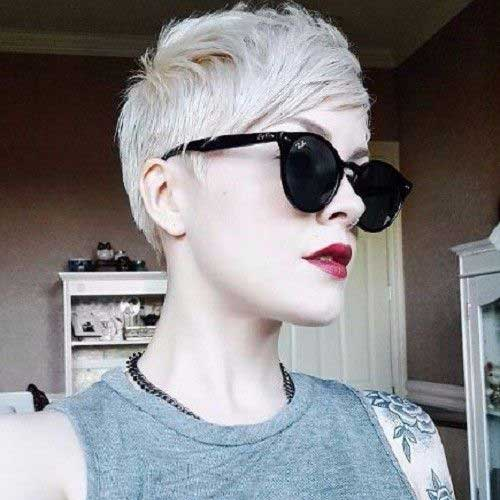 Long Pixie Hairstyles-20