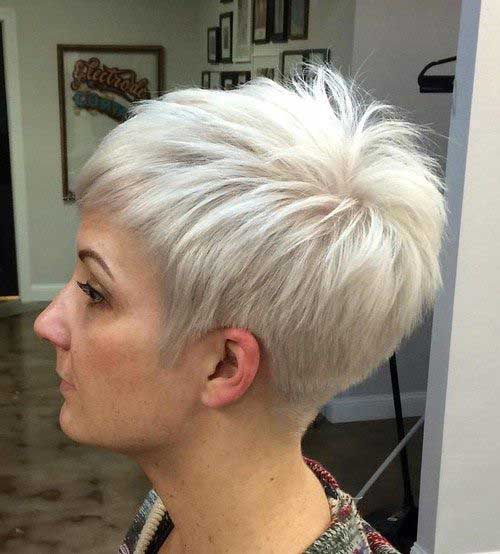 Long Pixie Hairstyles-6