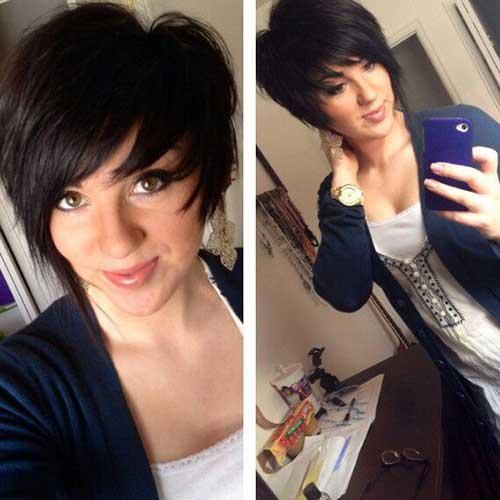 2016 Pixie Haircuts-10