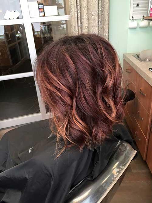 2016 Short Hair Trends-11