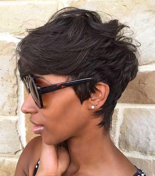 Black Girl Short Haircuts-11