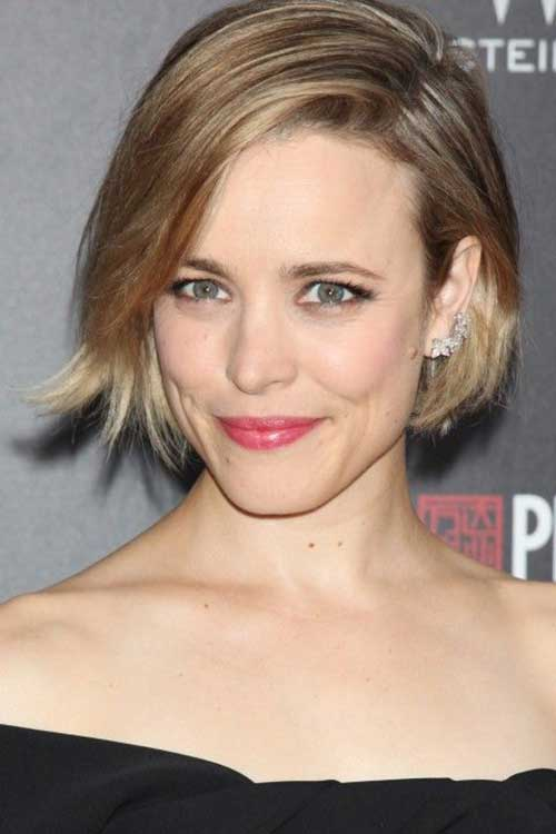 Short Blonde Haircuts-11