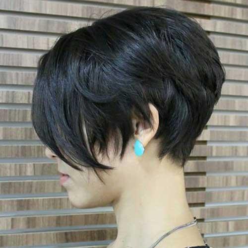 2016 Pixie Haircuts-12
