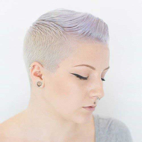 Short Pixie Cuts-12