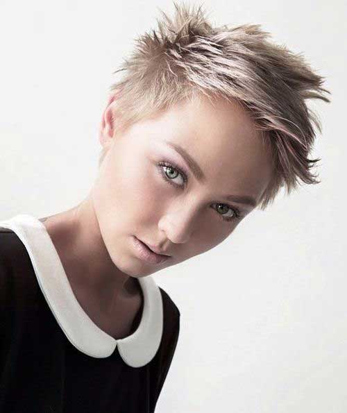 Short Pixie Cuts-13