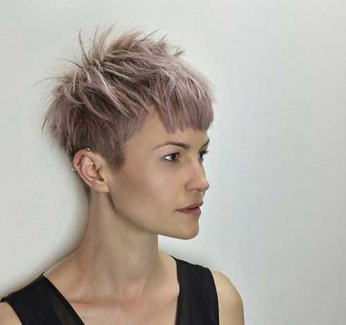 Short Pixie Cuts-14