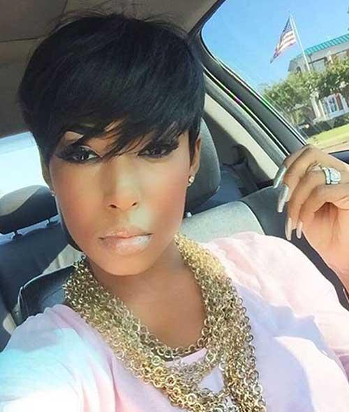 Black Girl Short Haircuts-15