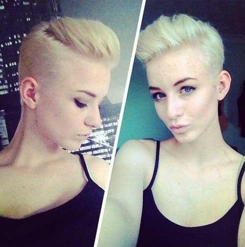 Short Pixie Cuts for Fine Hair-18