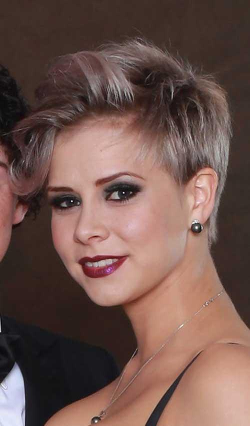 2016 Pixie Haircuts-19